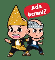 dp-bbm-kartun-animasi-upin-ipin-lucu-ada-berani